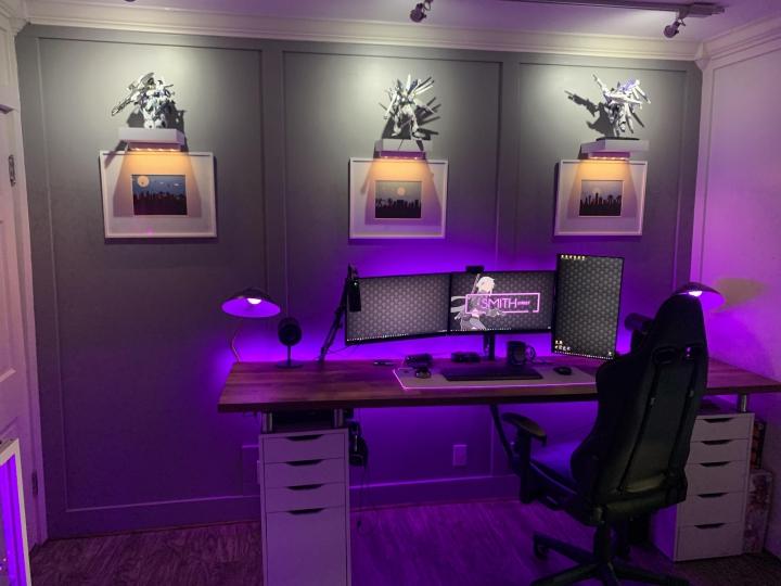 Show_Your_PC_Desk_Part229_81.jpg