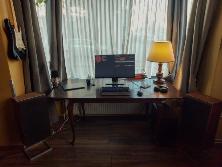 Show_Your_PC_Desk_Part229_86.jpg