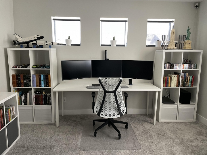 Show_Your_PC_Desk_Part229_87.jpg