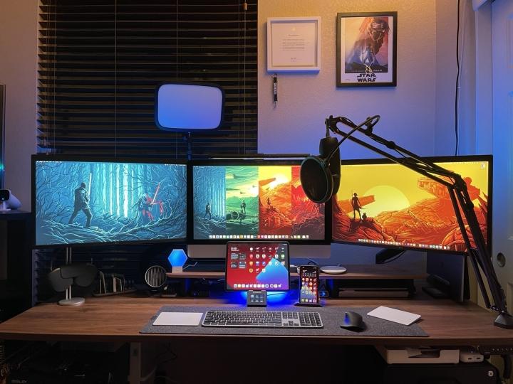 Show_Your_PC_Desk_Part229_89.jpg