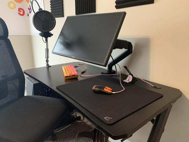 Show_Your_PC_Desk_Part229_90.jpg