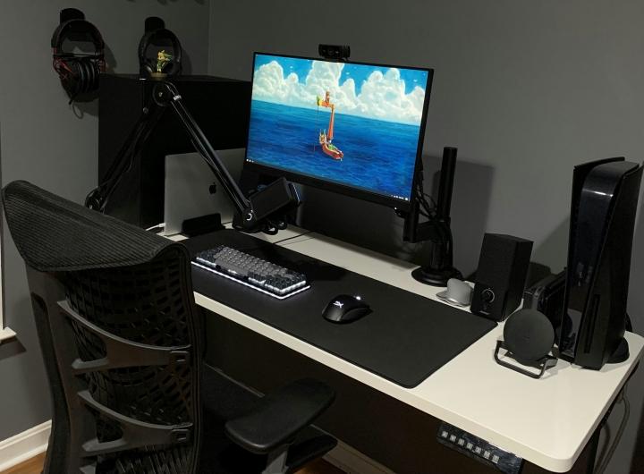 Show_Your_PC_Desk_Part229_92.jpg