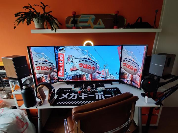 Show_Your_PC_Desk_Part230_100.jpg
