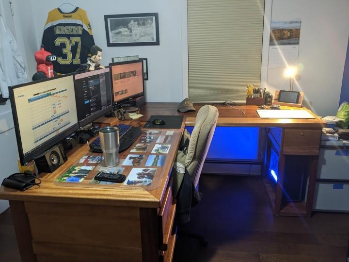 Show_Your_PC_Desk_Part230_12.jpg