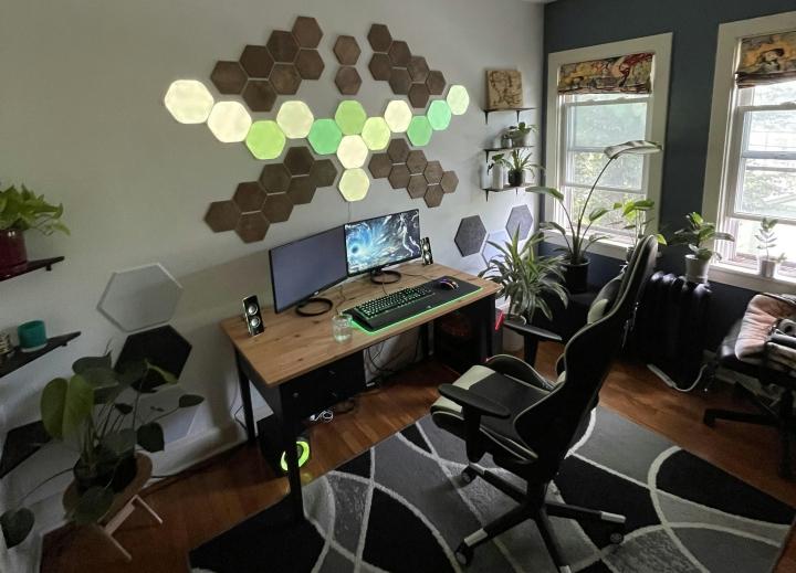 Show_Your_PC_Desk_Part230_23.jpg