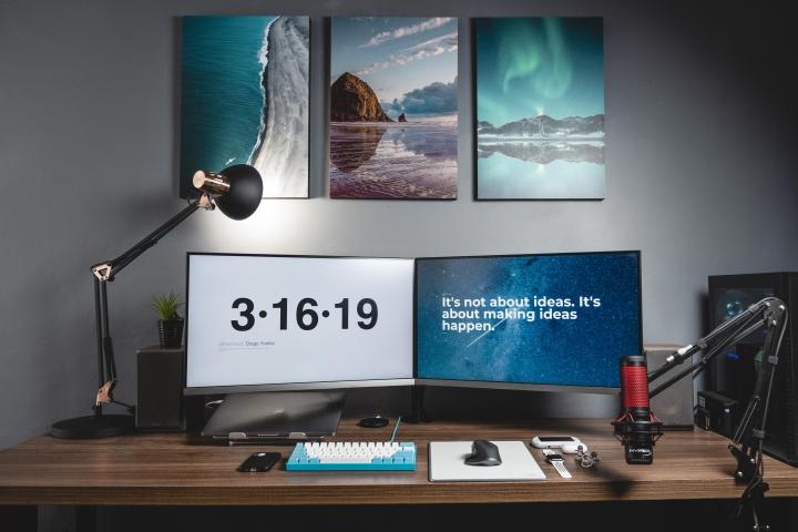 Show_Your_PC_Desk_Part230_28.jpg