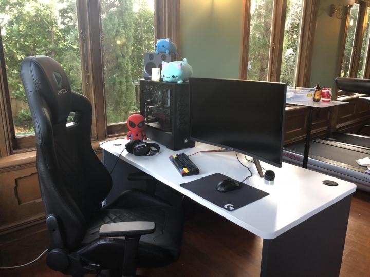 Show_Your_PC_Desk_Part230_29.jpg