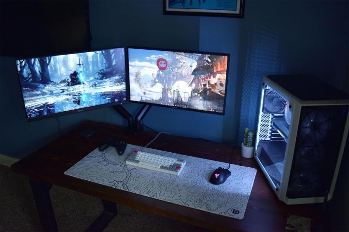Show_Your_PC_Desk_Part230_34.jpg