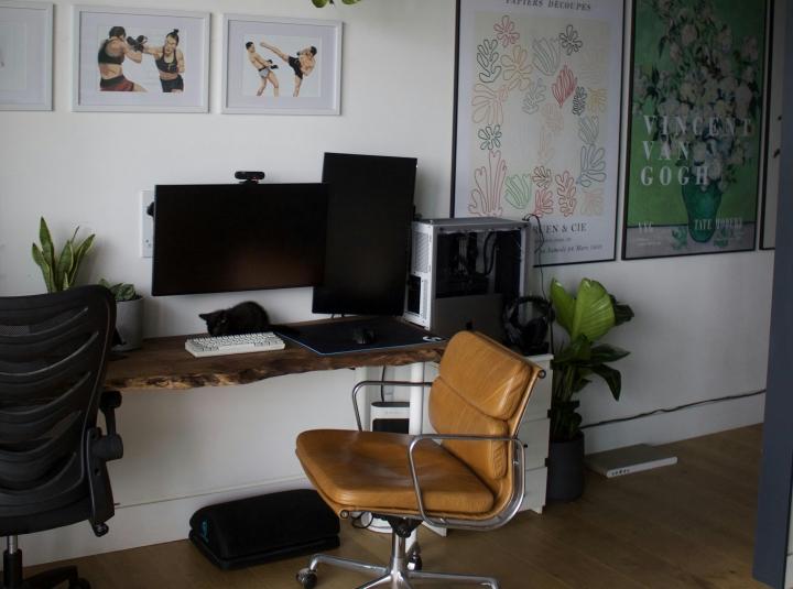 Show_Your_PC_Desk_Part230_43.jpg