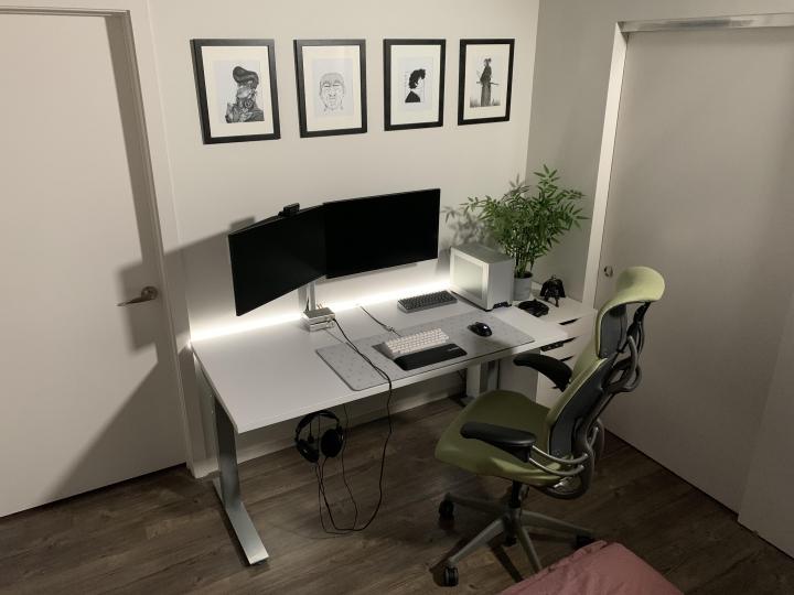 Show_Your_PC_Desk_Part230_50.jpg