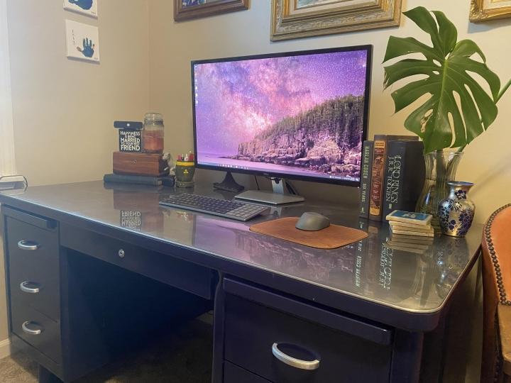 Show_Your_PC_Desk_Part230_53.jpg