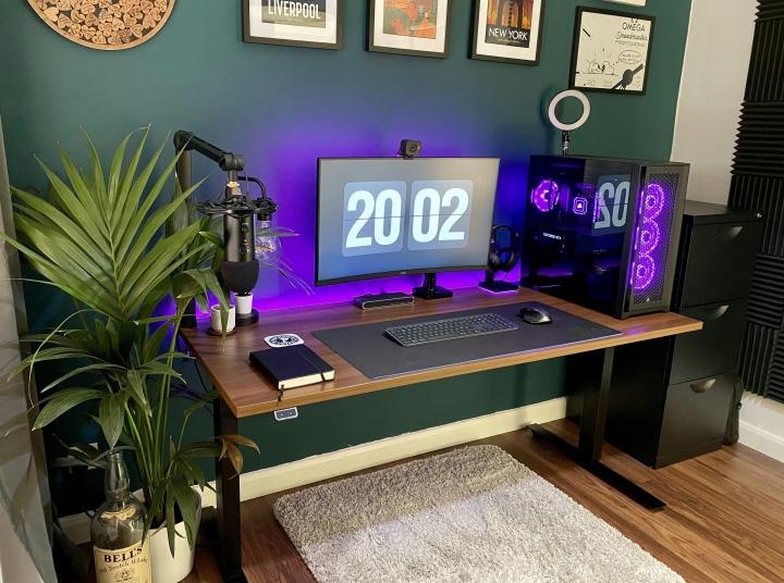 Show_Your_PC_Desk_Part230_55.jpg