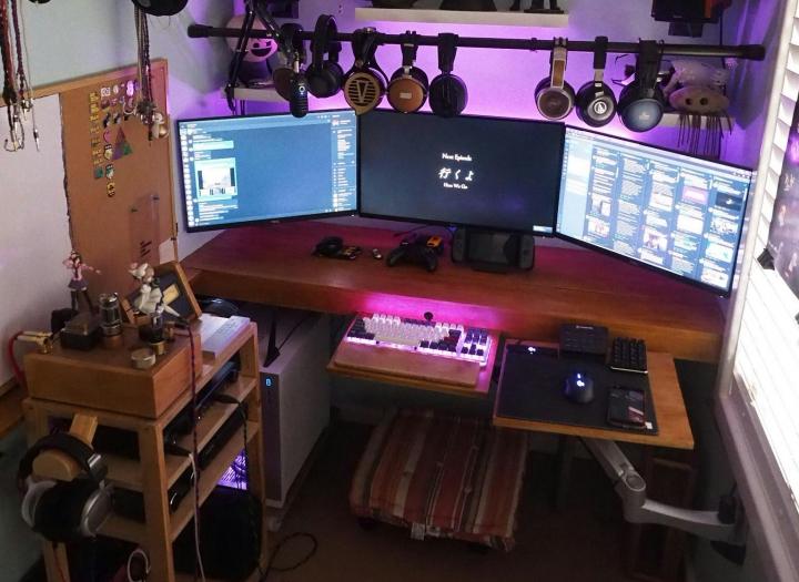 Show_Your_PC_Desk_Part230_60.jpg