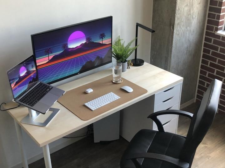 Show_Your_PC_Desk_Part230_63.jpg
