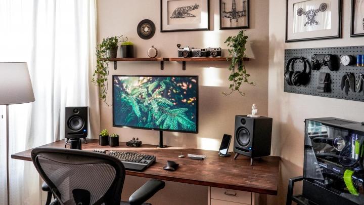 Show_Your_PC_Desk_Part230_67.jpg