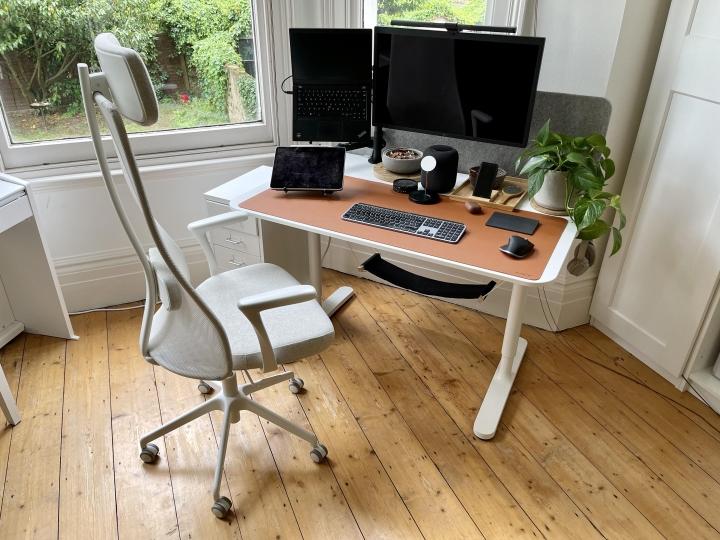 Show_Your_PC_Desk_Part230_68.jpg