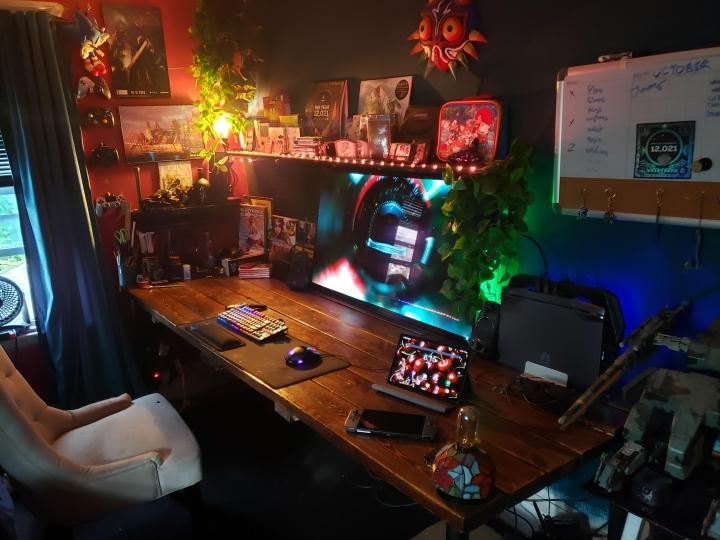 Show_Your_PC_Desk_Part230_86.jpg