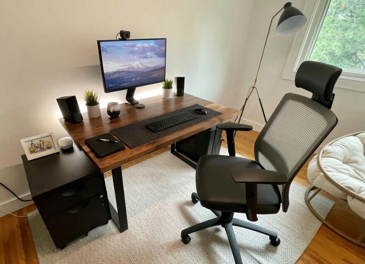 Show_Your_PC_Desk_Part230_89.jpg