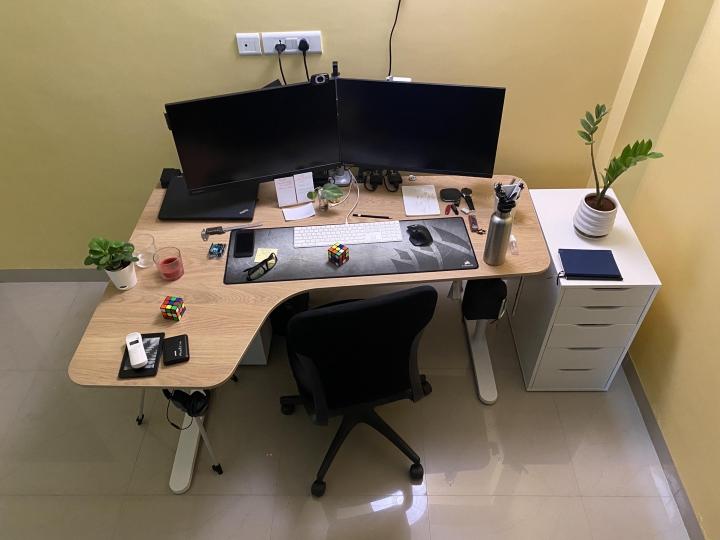 Show_Your_PC_Desk_Part230_92.jpg