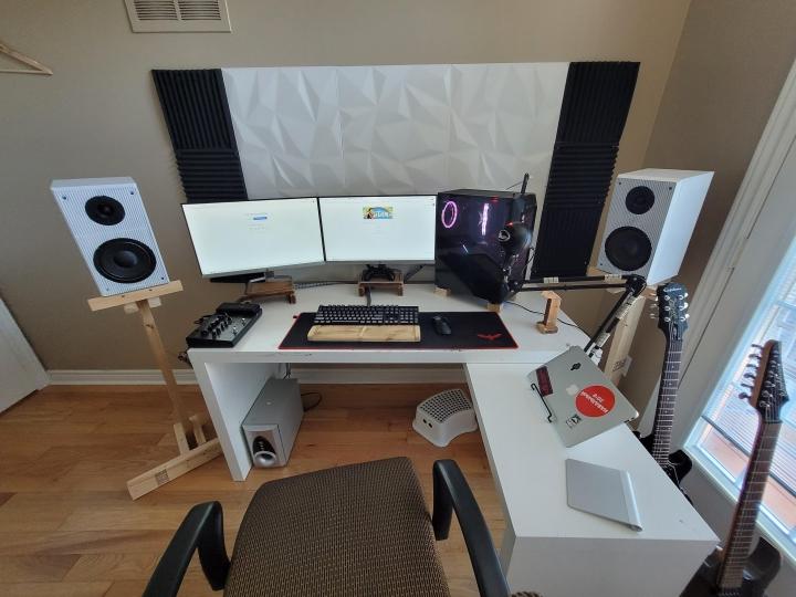 Show_Your_PC_Desk_Part230_93.jpg