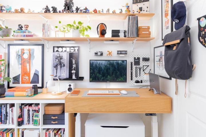 Show_Your_PC_Desk_Part231_01.jpg