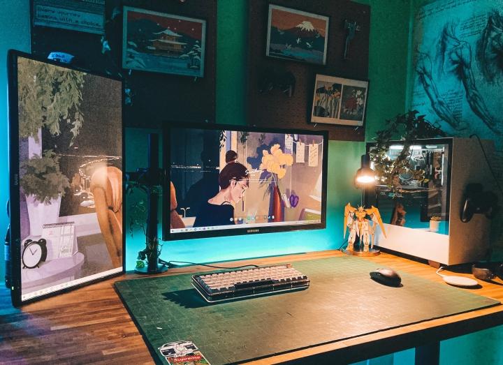 Show_Your_PC_Desk_Part231_17.jpg