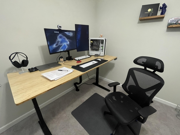 Show_Your_PC_Desk_Part231_22.jpg