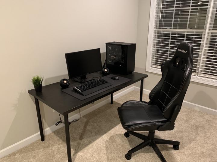 Show_Your_PC_Desk_Part231_24.jpg