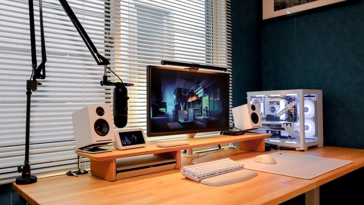 Show_Your_PC_Desk_Part231_30.jpg