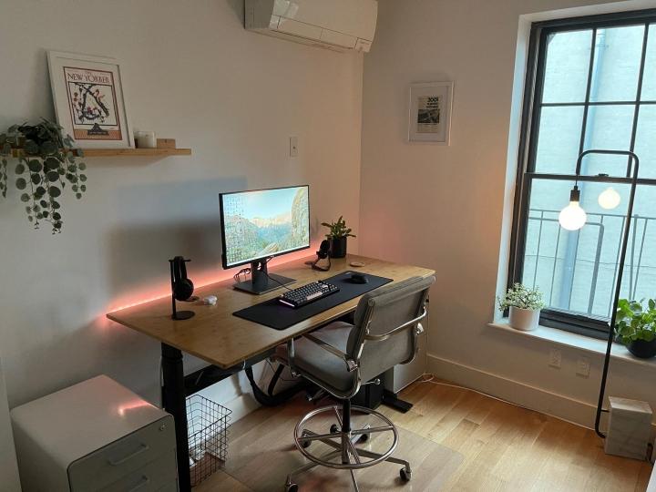 Show_Your_PC_Desk_Part231_32.jpg
