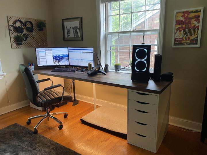 Show_Your_PC_Desk_Part231_34.jpg
