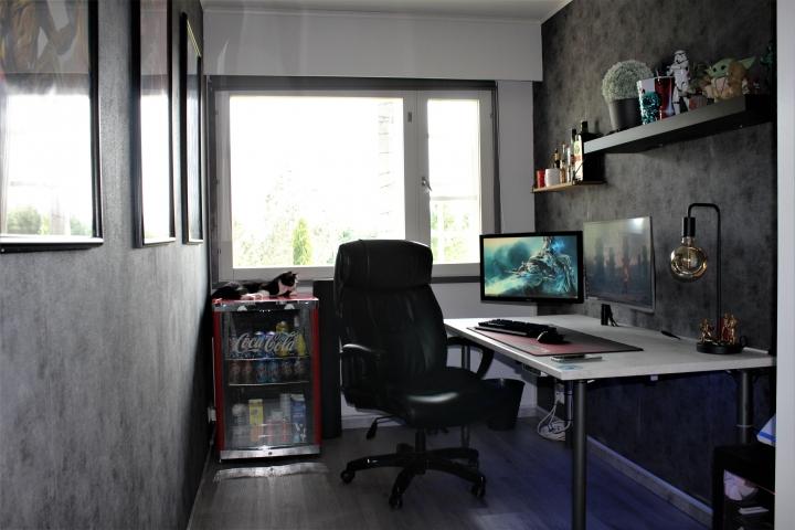 Show_Your_PC_Desk_Part231_39.jpg