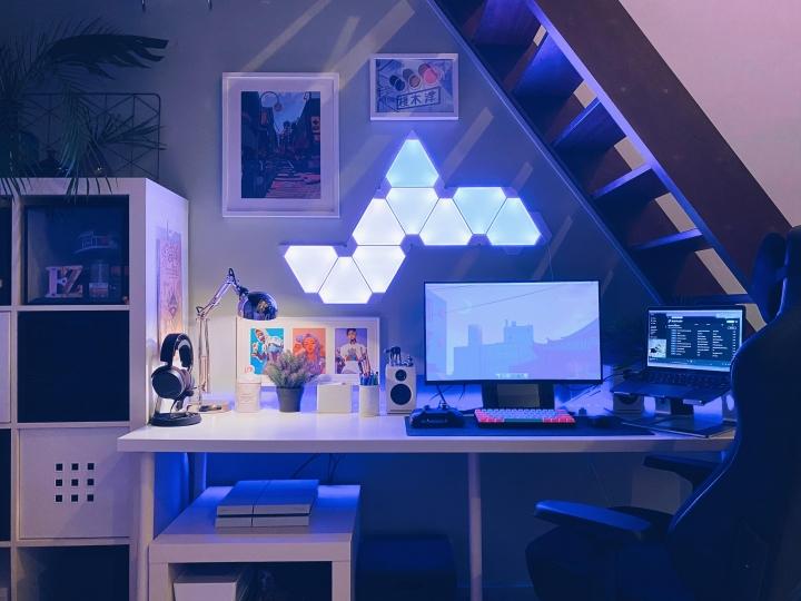 Show_Your_PC_Desk_Part231_40.jpg