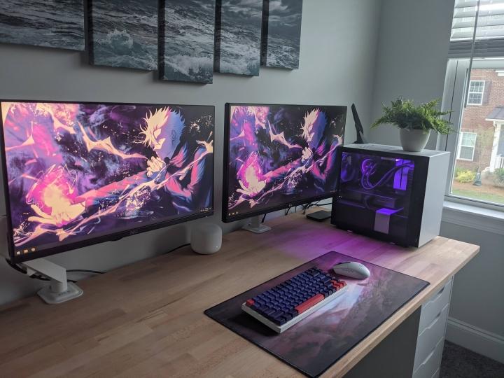 Show_Your_PC_Desk_Part231_42.jpg