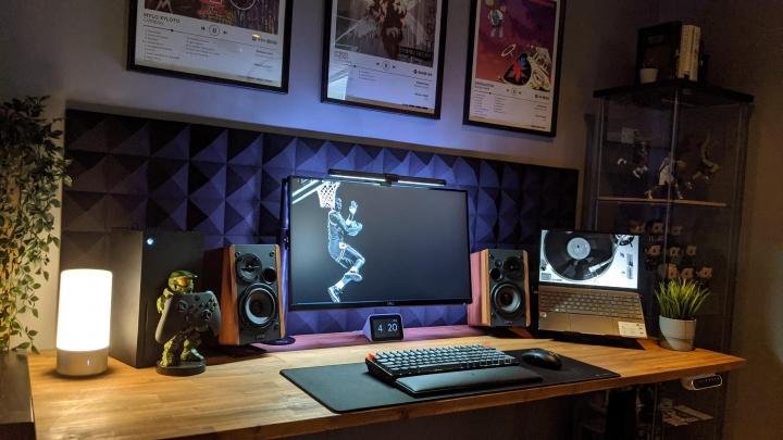 Show_Your_PC_Desk_Part231_44.jpg