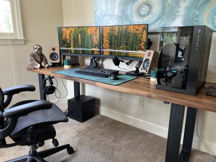 Show_Your_PC_Desk_Part231_46.jpg