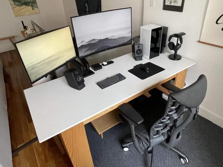 Show_Your_PC_Desk_Part231_48.jpg
