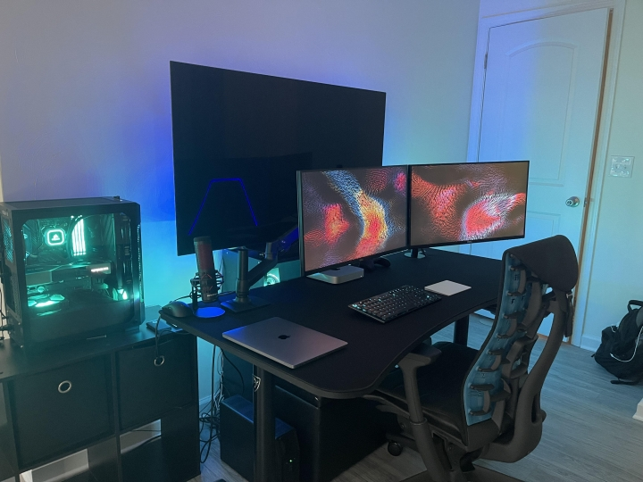 Show_Your_PC_Desk_Part231_61.jpg