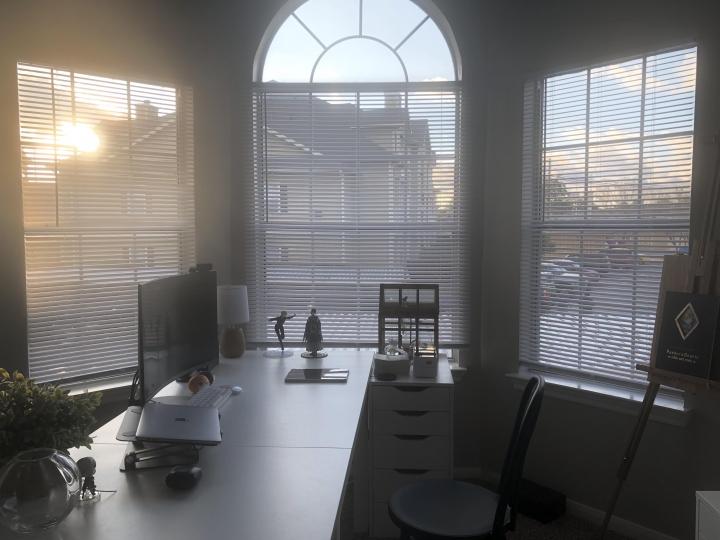 Show_Your_PC_Desk_Part231_62.jpg