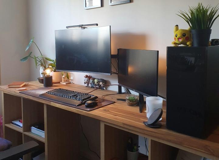 Show_Your_PC_Desk_Part231_63.jpg