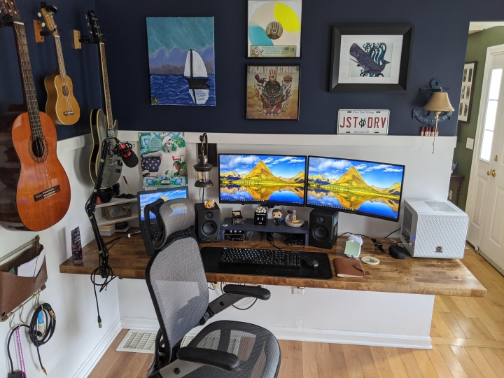 Show_Your_PC_Desk_Part231_67.jpg