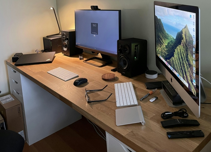 Show_Your_PC_Desk_Part231_70.jpg
