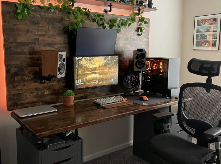 Show_Your_PC_Desk_Part231_73.jpg