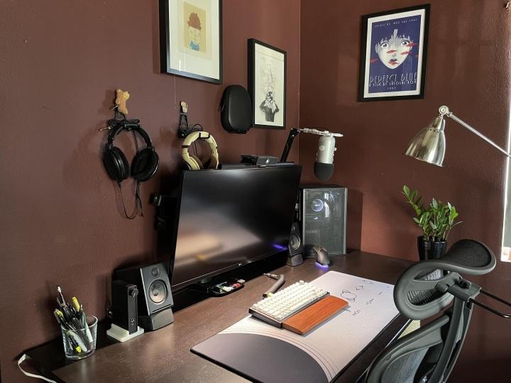 Show_Your_PC_Desk_Part231_75.jpg