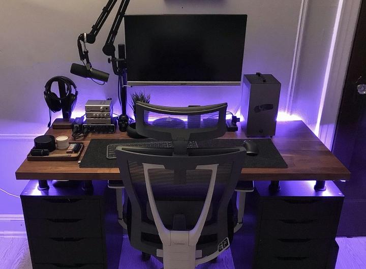 Show_Your_PC_Desk_Part231_76.jpg