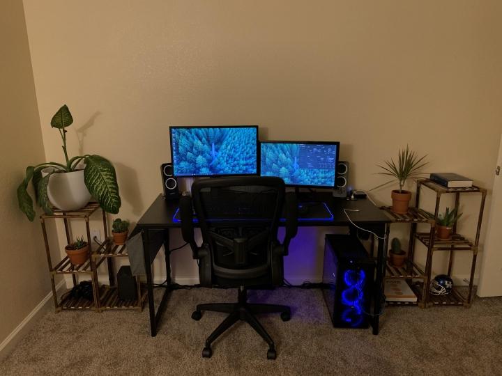 Show_Your_PC_Desk_Part231_80.jpg