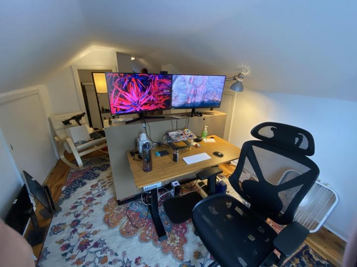 Show_Your_PC_Desk_Part231_83.jpg