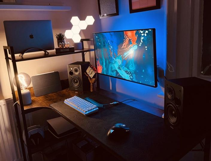 Show_Your_PC_Desk_Part231_87.jpg