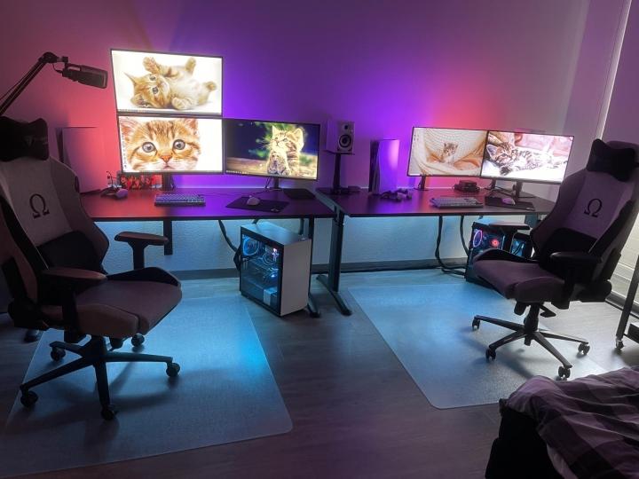 Show_Your_PC_Desk_Part231_91.jpg