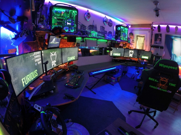Show_Your_PC_Desk_Part231_92.jpg